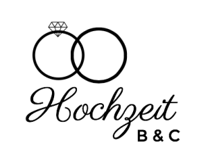 cropped-Logo-Hochzeit-15.01.2015.png